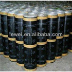 hdpe self-adhesive waterproof membrane for roof