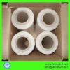 Silage Stretch Film UV Stabilized Film