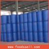 Brown Rice Syrup DE40-50