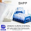 Sodium Hypophosphite(SHPP)