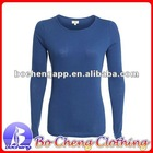 china t shirt factory