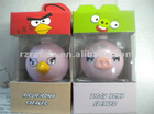 bird portable mini speaker for cell phone laptop