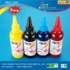 TOP Quality Bulk Dye Ink For Epson Desktop Printer