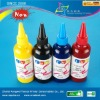 TOP Quality Bulk Dye Ink For Epson Desktop Printer