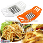 French Fry Potato Chip Slicer
