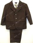 boy's suit(texudo & tail coat) BT1016