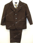 boy's suit(texudo & tail coat) BT1016
