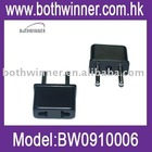 USA to EUR adapter