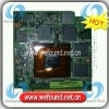 VGA card / Graphics Card / Video Card for ASUS Z99D A8D F8D F8SN A8SG X81S M50SV 9500 paypal supported