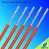 copper conductor UL1726 appliance rohs wire