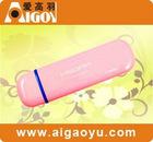 2012 New design wireless hsupa usb 3g modem