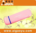 2012 New design wireless hsupa usb 3g modem