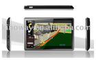 5.0 inch car GPS(Super Slim Model),New Model