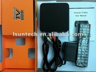 A306, Android 4.0 Smart TV Stick, HDMI TV Dongle Android TV Box