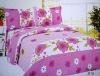 FLOWER Bedding set HJ13692
