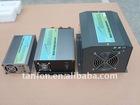 10A 20A 40A 60A 100A solar controller inverter