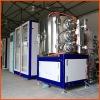 pvd coating unit