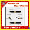 Hot Sale Multi-function Portable High quality micro mini camera