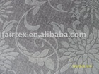 Polyester fabric , Sofa fabric, Velvet fabirc,Fleece fabric