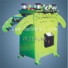 Sheet Heavy Straightening Machine