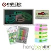 Silicone Mosquito Repellent Bracelet Band H-616