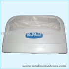 Holder of Toilet Seat Cover