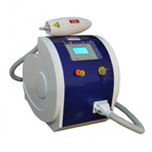 High energy Nd: YAG portable laser tattoo removal machine for home