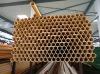 fiberglass reinforced plastic round tube
