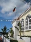 Bahamas House 3