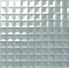 Nice design mirror mosaic products