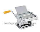 ZX-150 manual pasta making machine