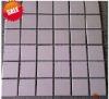 48x48mm, Sheet 309x309mm Porcelain Mosaic Tiles (HM21715)