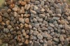 Machine-made pebble(2313)