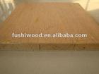 okoume commercial blockboard