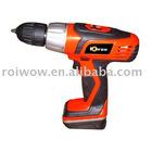 Cordless Drill (Li-ion battery) RWDC-10227