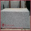 granite tile,granite slab,granite countertop