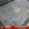 Granite&slate paving block