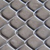 Stainless Steel Chain Link Fence(Manufacturer)