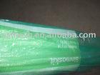 fiberglass screen ( Manufacturer and Factory )