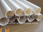 pipe for electric wire