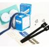 self adhesive velcro strap