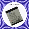 Mobile Phone Battery for ZTE-A37