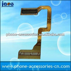 Flex Cable for Samsung T339