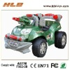 99832 battery operated ride on cars Battery Operated Ride on Hummer With Remote Control MP3 function