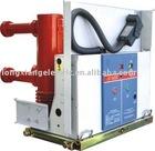 VIB-24 Indoor High Voltage Vacuum Circuit Breaker