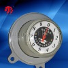 lightning arrester surge arrester counter