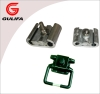 branch clamp(c clamp,aluminium earthing clamp)