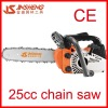 25cc small chainsaw