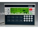 HMI(Human machine interface) MP series Operate Panel MP330
