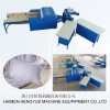 PILLOW FILLING MACHINE,HY PILLOW MACHINE,HY AUTOMATIC PILLOW FILLING MACHINE